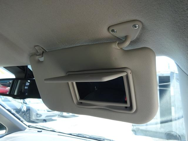 Tセーフティパッケージ アイドリングストップ ブレーキサポート 全周囲カメラ シートヒーター メモリーナビ Bluetooth 地デジTV HIDオートライト フォグライト 後期型 ETC タイミングチェーン スマートキー(34枚目)