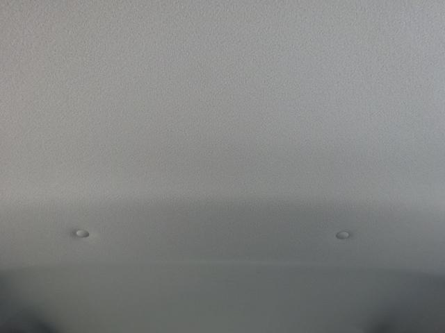 Tセーフティパッケージ アイドリングストップ ブレーキサポート 全周囲カメラ シートヒーター メモリーナビ Bluetooth 地デジTV HIDオートライト フォグライト 後期型 ETC タイミングチェーン スマートキー(60枚目)