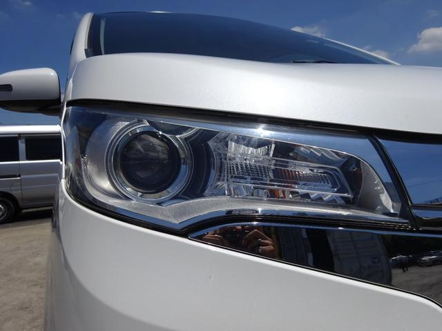 Tセーフティパッケージ アイドリングストップ ブレーキサポート 全周囲カメラ シートヒーター メモリーナビ Bluetooth 地デジTV HIDオートライト フォグライト 後期型 ETC タイミングチェーン スマートキー(61枚目)