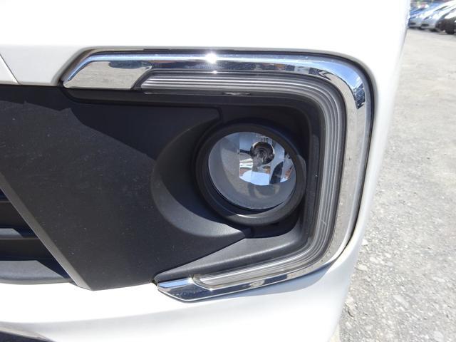 Tセーフティパッケージ アイドリングストップ ブレーキサポート 全周囲カメラ シートヒーター メモリーナビ Bluetooth 地デジTV HIDオートライト フォグライト 後期型 ETC タイミングチェーン スマートキー(63枚目)