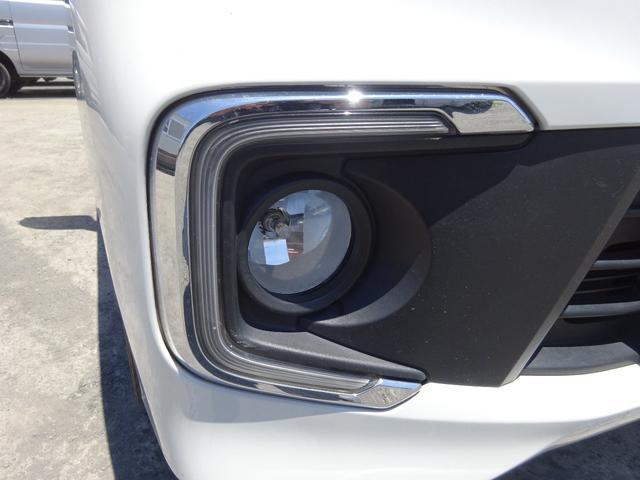 Tセーフティパッケージ アイドリングストップ ブレーキサポート 全周囲カメラ シートヒーター メモリーナビ Bluetooth 地デジTV HIDオートライト フォグライト 後期型 ETC タイミングチェーン スマートキー(64枚目)