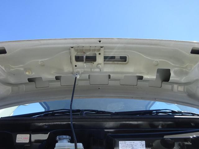 ★全車入庫チェック済★納車前にリフトアップをして点検を行ってからご納車しております!これにより、お客様に安心した車両をご紹介出来ます!