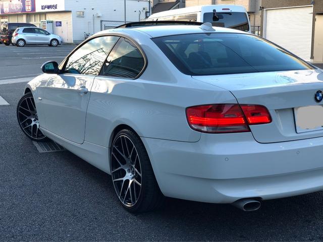 「BMW」「BMW」「クーペ」「神奈川県」の中古車7