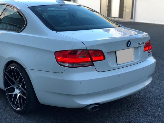 「BMW」「BMW」「クーペ」「神奈川県」の中古車8