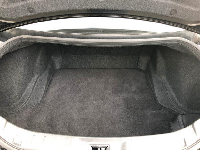「日産」「GT-R」「クーペ」「神奈川県」の中古車25