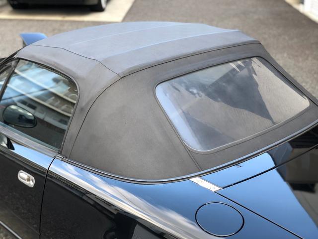 「その他」「ユーノスロードスター」「オープンカー」「神奈川県」の中古車11
