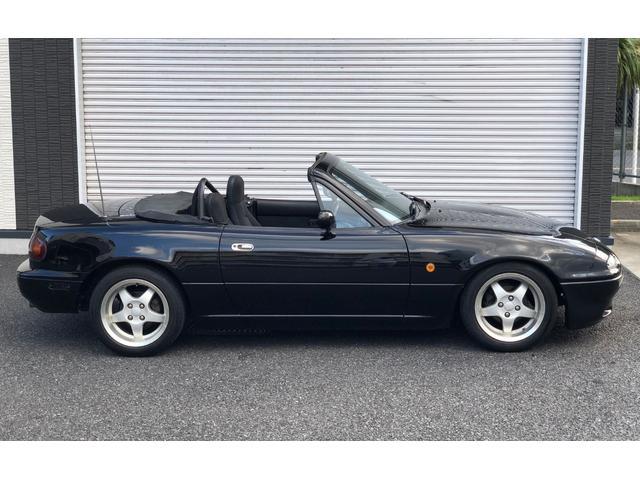 「その他」「ユーノスロードスター」「オープンカー」「神奈川県」の中古車25