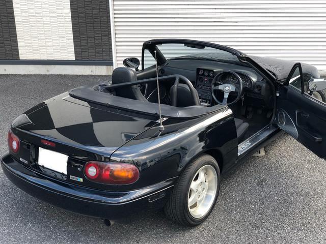 「その他」「ユーノスロードスター」「オープンカー」「神奈川県」の中古車31