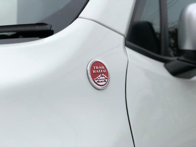 「その他」「クライスラージープ レネゲード」「SUV・クロカン」「神奈川県」の中古車24