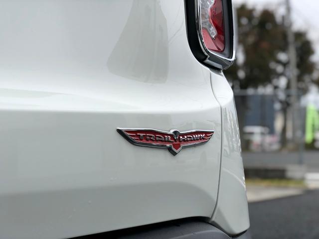 「その他」「クライスラージープ レネゲード」「SUV・クロカン」「神奈川県」の中古車25