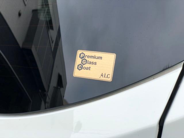 「その他」「クライスラージープ レネゲード」「SUV・クロカン」「神奈川県」の中古車35