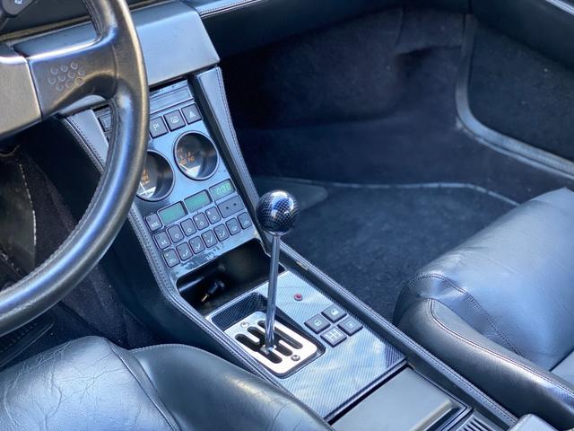 「フェラーリ」「348」「クーペ」「神奈川県」の中古車10