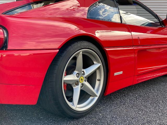 「フェラーリ」「348」「クーペ」「神奈川県」の中古車21