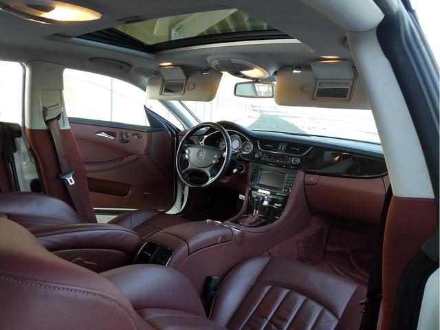 ◆景色◆視界良好!広い視野で運転も安心♪