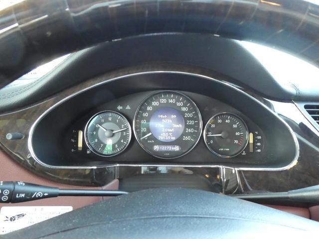◆走行パネル◆見やすいメーターで安全♪スピードの出し過ぎも「はっ!」と気付く、安全運転のお供です!!