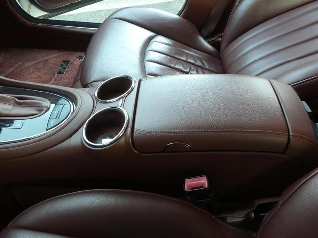 ◆問い合わせ◆どなた様でも大歓迎!お客様の車選びをお手伝いします!分からないことがあればなんでもお気軽にご相談下さい!あなたにぴったり合う車を見つけましょう!!無料TEL:0066-9702-2896
