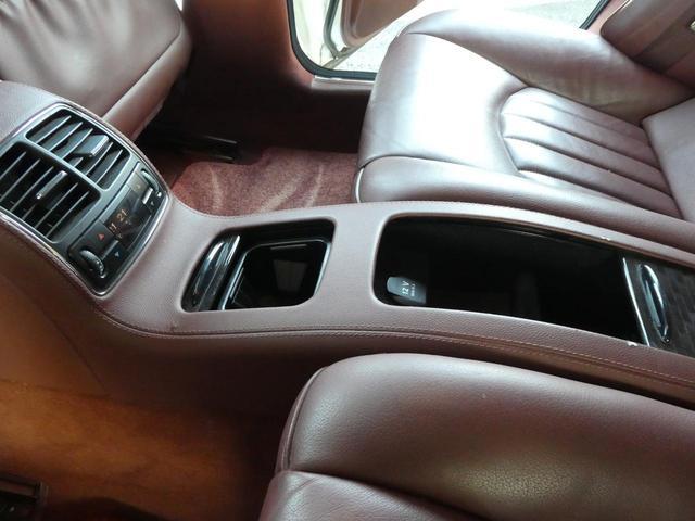 ◆シート◆革シートになります!特に気になる汚れはありませんので、安心してお使いください!