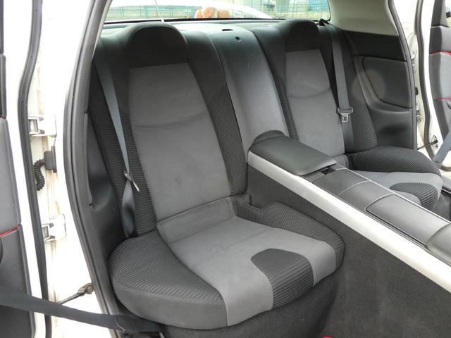 ◆シート◆特に気になる汚れはありませんので、安心してお使いください