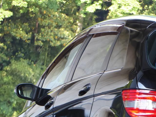 豪華な装備品に低走行、車検付きと条件揃いのBクラスをお探しの方必見です!!