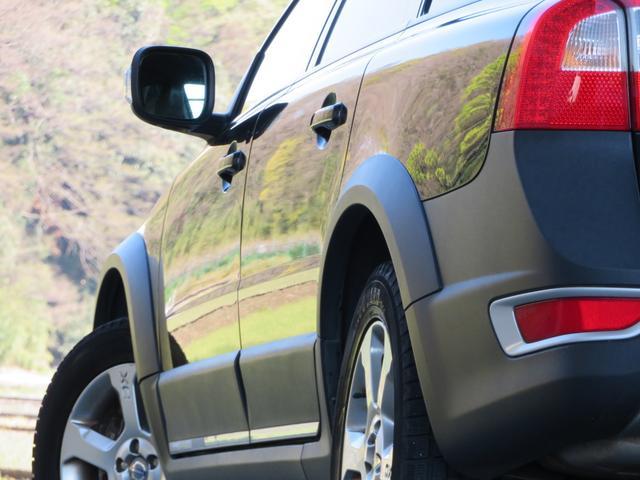 通勤、ドライブ、家族でのお出掛けなど あらゆる場面でご活躍できる車両だと思います。