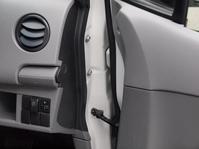 スズキ ワゴンR FX 全塗装済 記録簿 キーレス CD