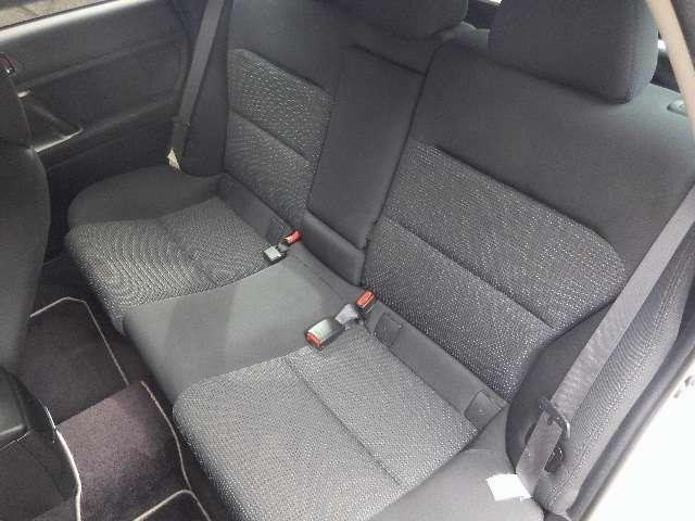 スバル レガシィツーリングワゴン 2.0GT 4WD HDD フルセグTV ワンオーナー車