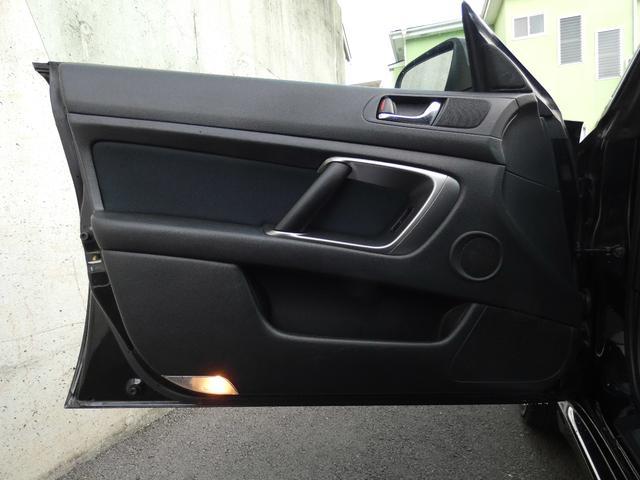 「スバル」「レガシィB4」「セダン」「神奈川県」の中古車39