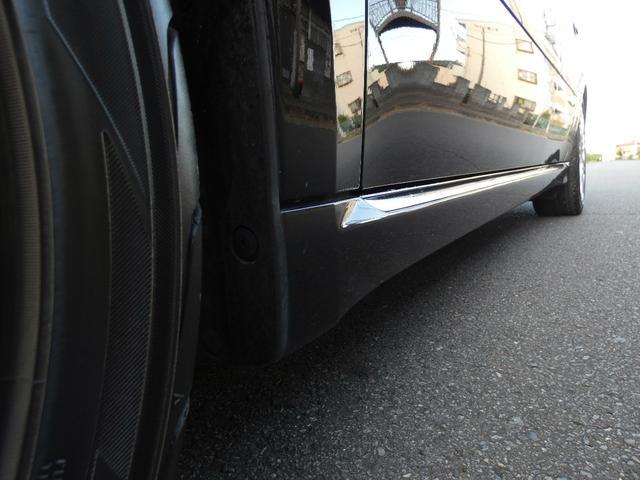 「スバル」「レガシィB4」「セダン」「神奈川県」の中古車58