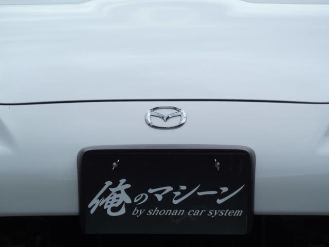 「マツダ」「ロードスター」「オープンカー」「神奈川県」の中古車28