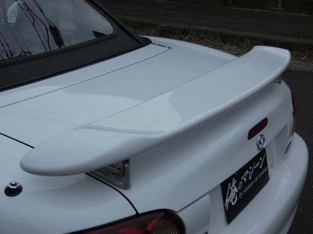 「マツダ」「ロードスター」「オープンカー」「神奈川県」の中古車33