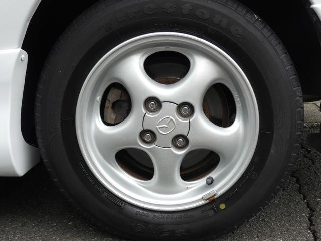 「マツダ」「ロードスター」「オープンカー」「神奈川県」の中古車36
