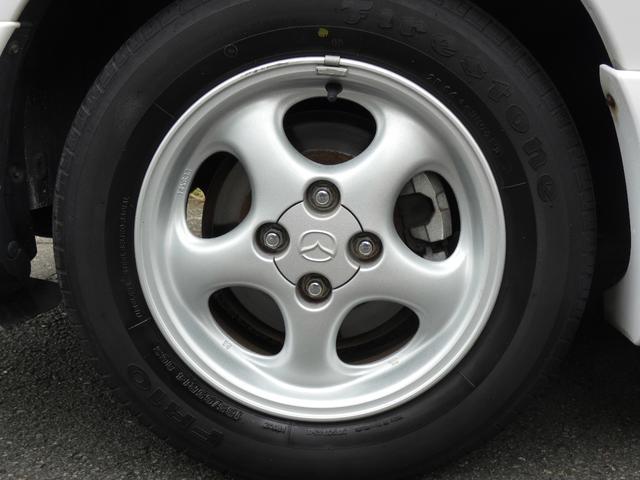 「マツダ」「ロードスター」「オープンカー」「神奈川県」の中古車38