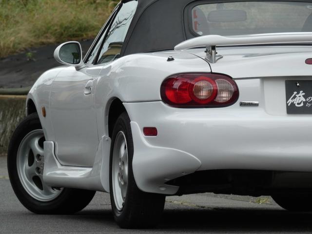 「マツダ」「ロードスター」「オープンカー」「神奈川県」の中古車40