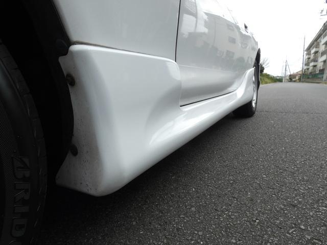 「マツダ」「ロードスター」「オープンカー」「神奈川県」の中古車43