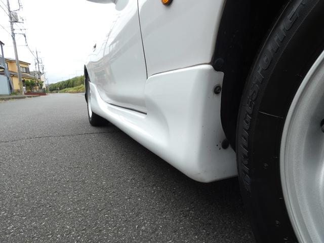 「マツダ」「ロードスター」「オープンカー」「神奈川県」の中古車44
