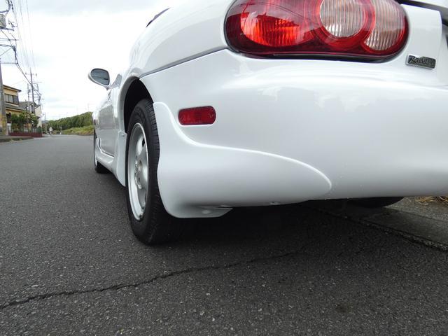 「マツダ」「ロードスター」「オープンカー」「神奈川県」の中古車46