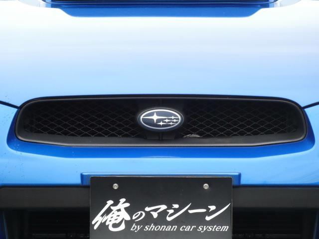 「スバル」「インプレッサ」「セダン」「神奈川県」の中古車28
