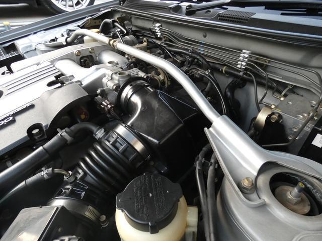 25GT-V 5速マニュアル 1オーナー車 タイベル・クラッチ・イグニッションコイル・プラグ・ラジエーター日産にて交換済み 機関良良好車 クラッチ本当軽い(55枚目)
