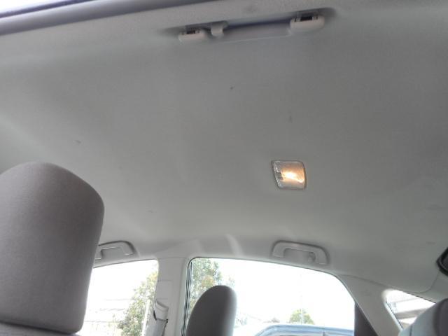天井もしっかりクリーニング済み!細かい配慮を徹底しております。