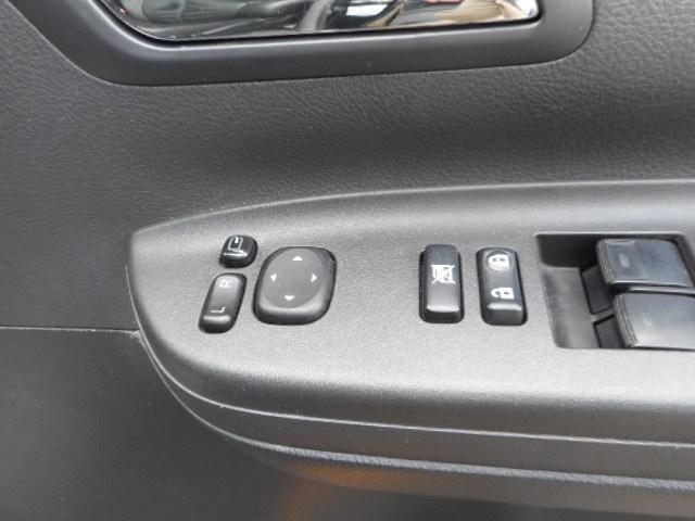 各種ボタン動作確認済み!点検をしっかり行ってのご納車となります!