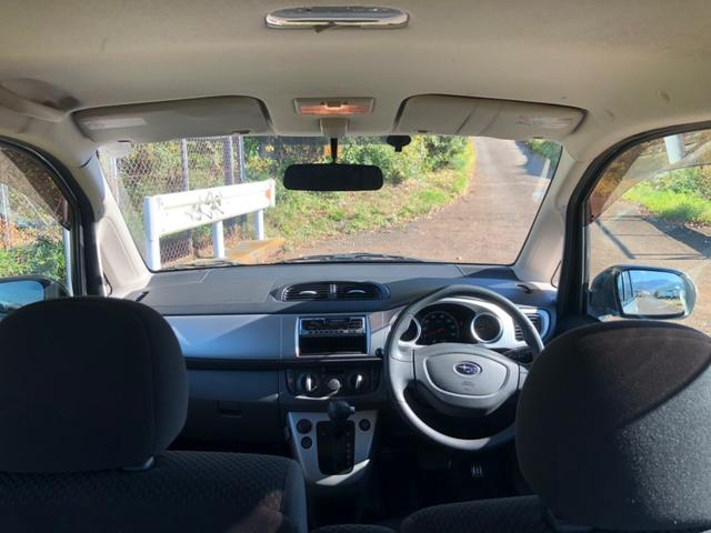 「スバル」「ステラ」「コンパクトカー」「神奈川県」の中古車11