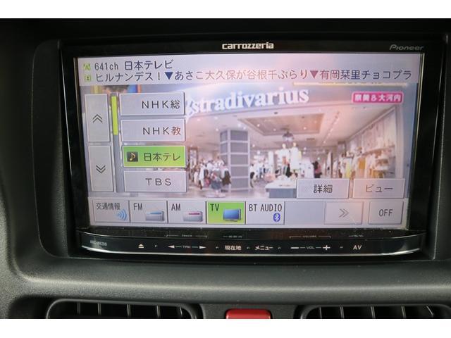 KX KEIZONEフルエアロ コートテクト(10枚目)