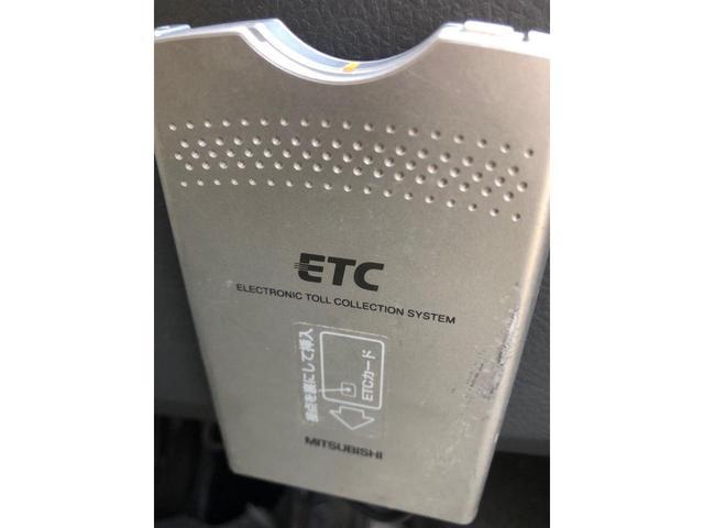 X ETC  キーレス 14インチアルミホイール CD MD(10枚目)