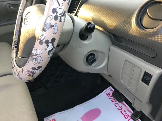 車検板金修理などスピーディにリーズナブルに行います!見積もりも大歓迎です!まずはお電話!!宜しくお願い致します!!