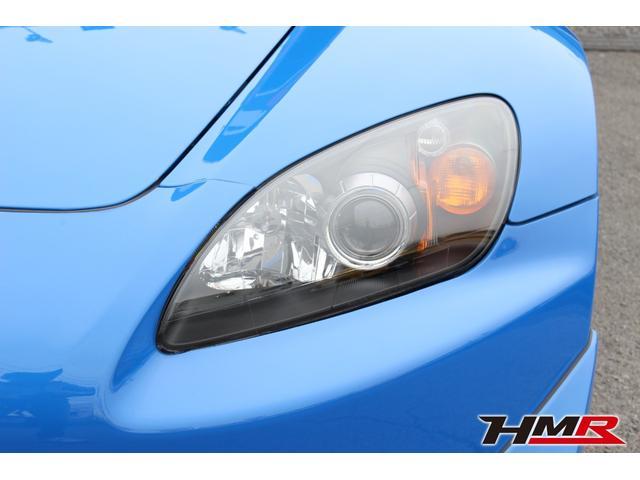 ホンダ S2000 タイプS エナペタル車高調 プロドライブ17AW レカロ
