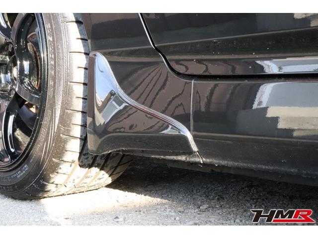 ベースグレード Moduloエアロ TEIN車高調 ETC(13枚目)