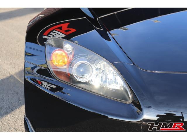 ベースグレード Moduloエアロ TEIN車高調 ETC(16枚目)