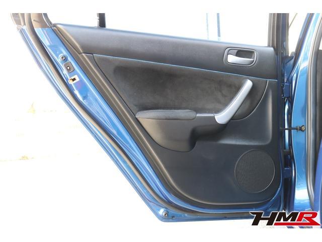 HMR HONDAは下取車査定無料です!お乗り換えの際はまずはHMRで査定してみてはいかがでしょうか?もちろんスポーツカー以外も査定致します。