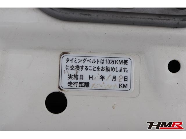 「ホンダ」「シビック」「コンパクトカー」「東京都」の中古車35