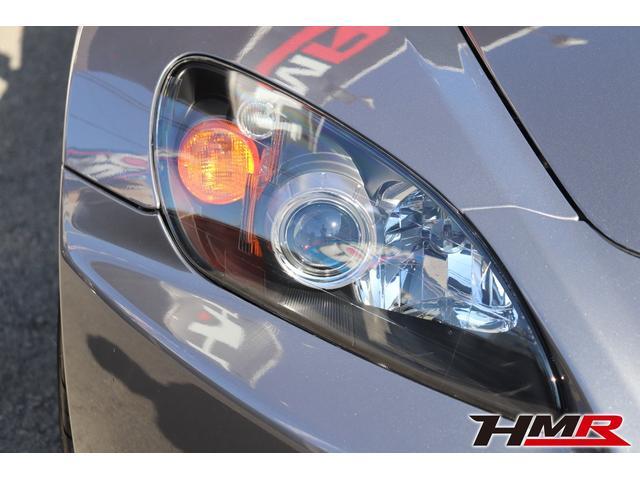 ベースグレード アドバン17AW テイン車高調 サード触媒 モデューロトランクスポイラー(19枚目)